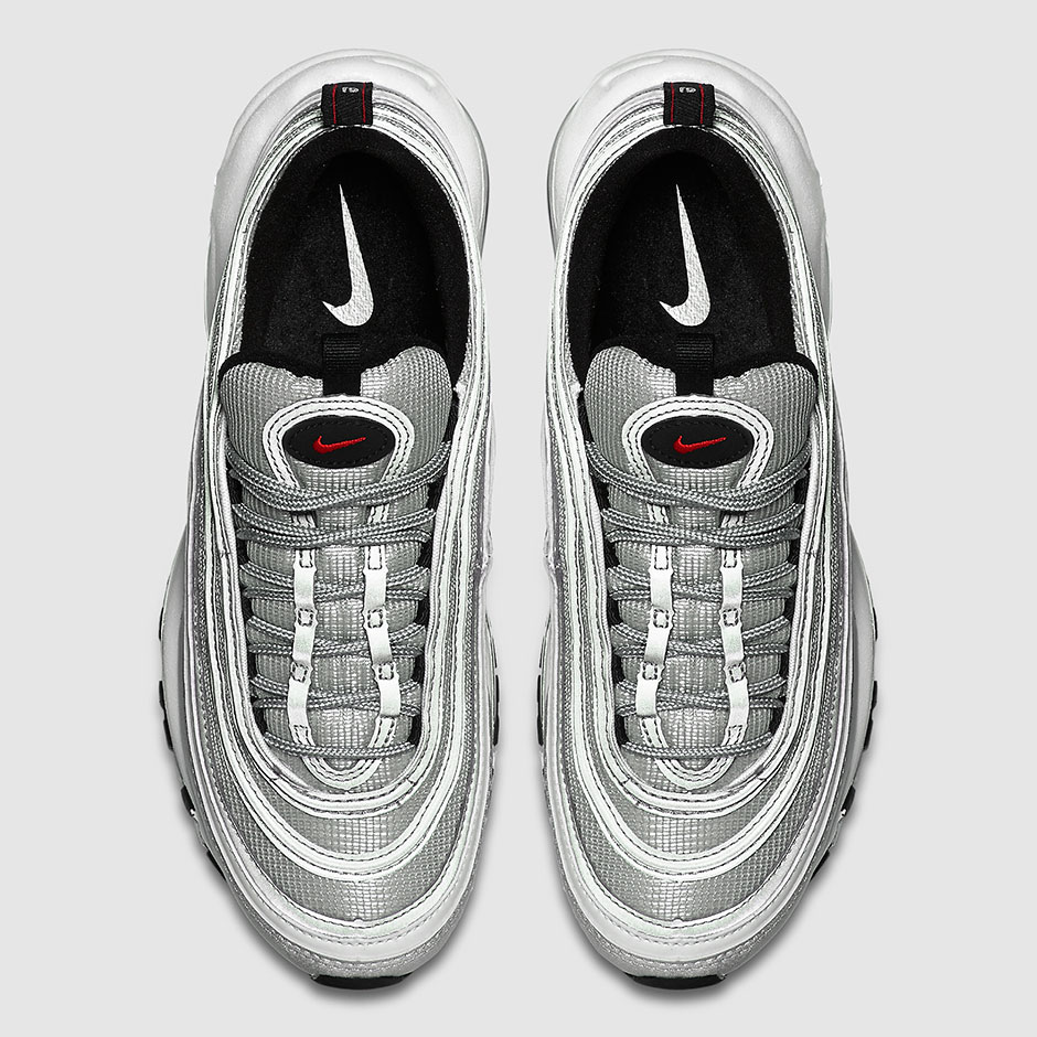 nike-air-max-97-og-silver-bullet-release-date-3