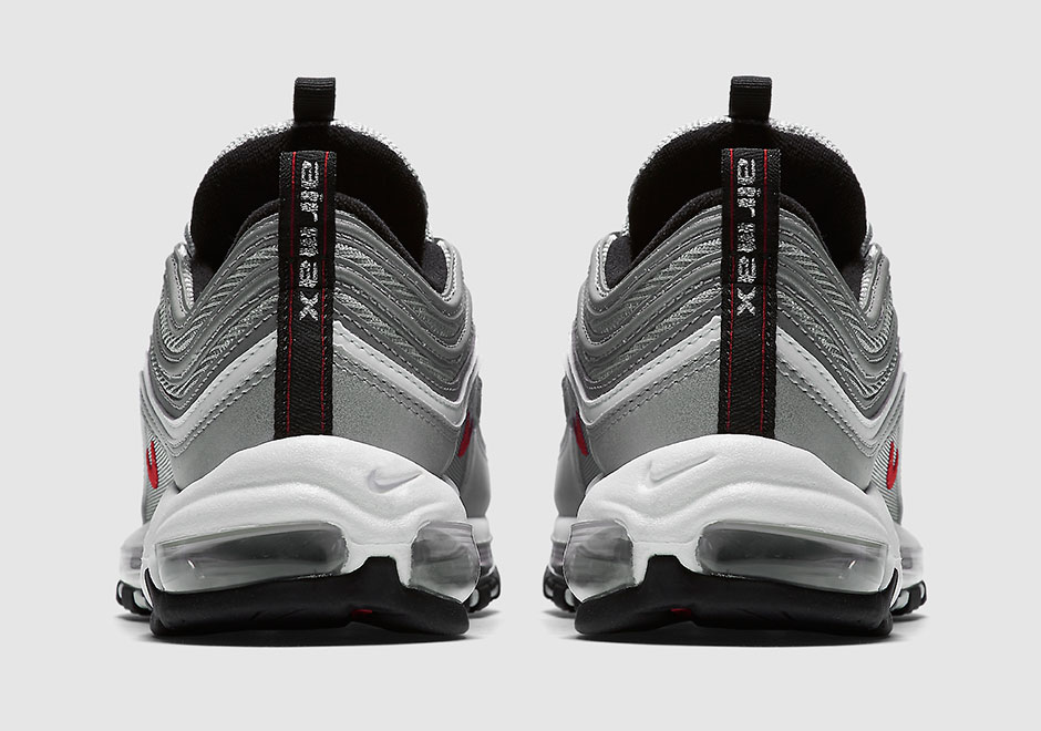 nike-air-max-97-og-silver-bullet-release-date-4