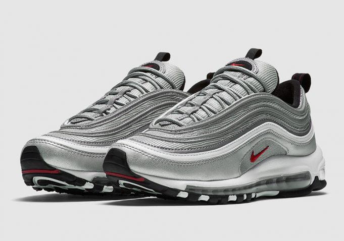 nike-air-max-97-og-silver-bullet-release-date-681x478