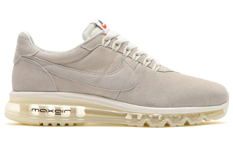 nike-air-max-ld-zero-sail-1