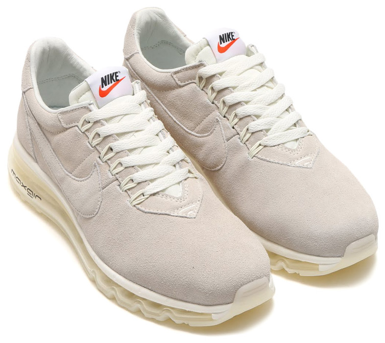 nike-air-max-ld-zero-sail-2