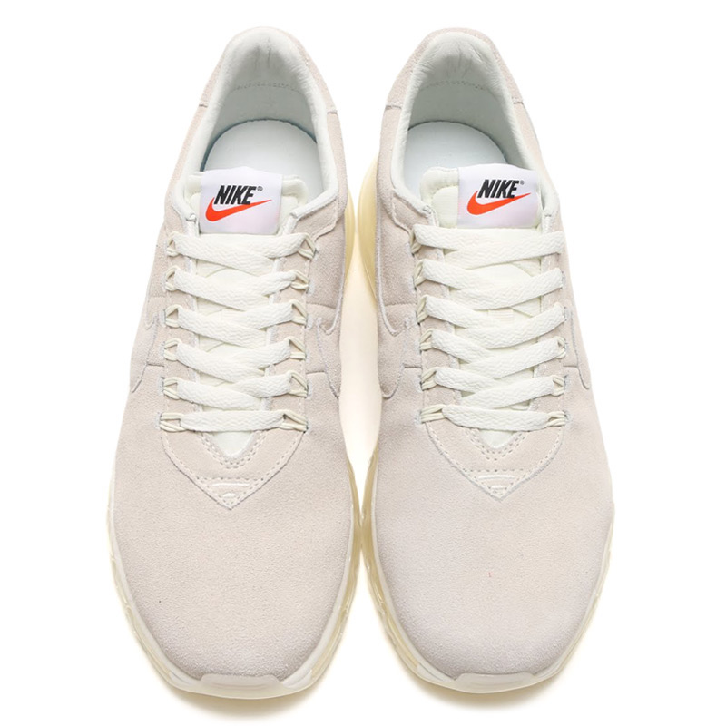 nike-air-max-ld-zero-sail-3