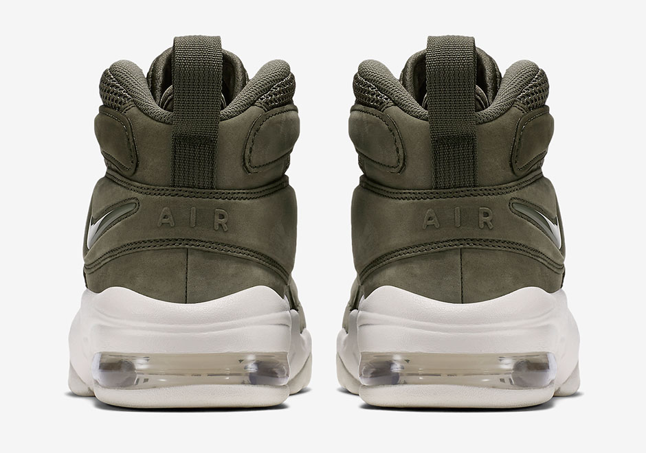 nike-air-max-uptempo-2-urban-haze-2