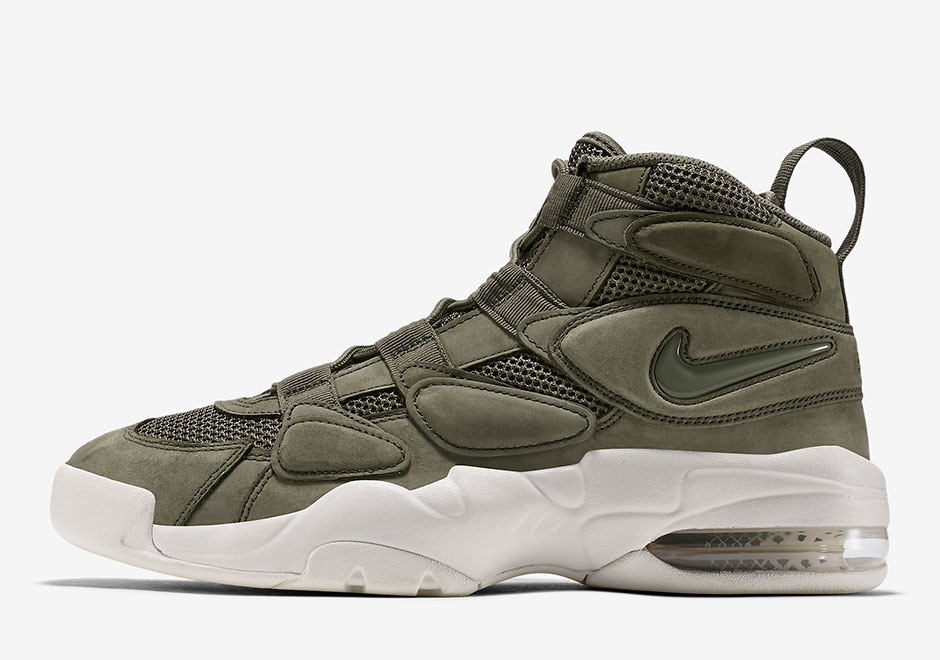 nike-air-max-uptempo-2-urban-haze-3