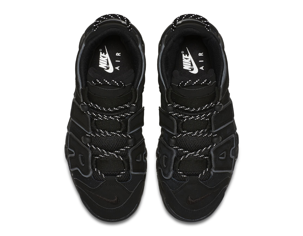 nike-air-uptempo-3m-pippen_02