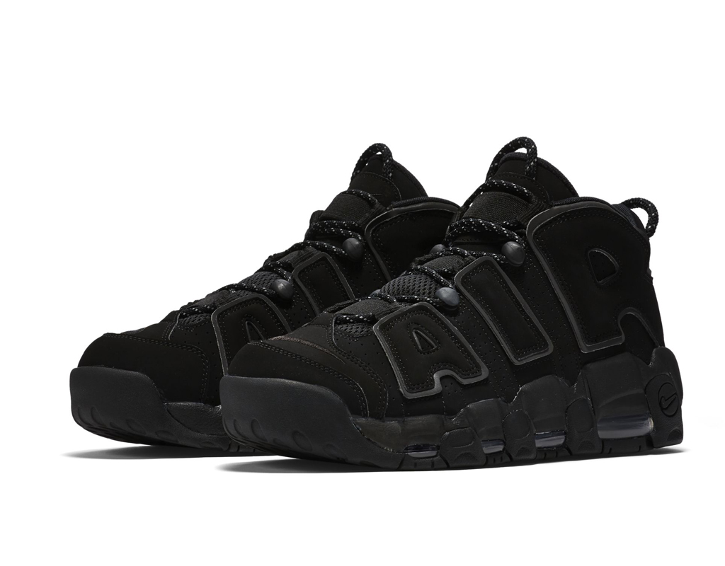nike-air-uptempo-3m-pippen_03