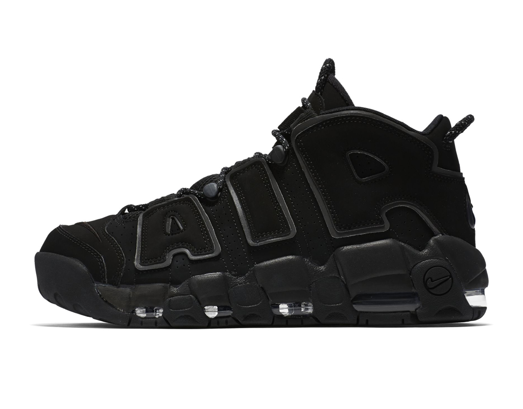 nike-air-uptempo-3m-pippen_04