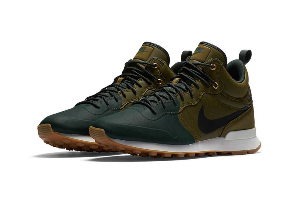 nike-internationalist-mid-utility-grove-green-1