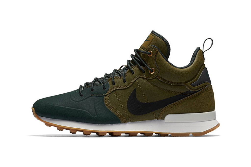 nike-internationalist-mid-utility-grove-green-2