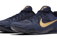 "buy popular 36ff2 3f473 Nike Kobe 11 EM Low ""Philippines"""