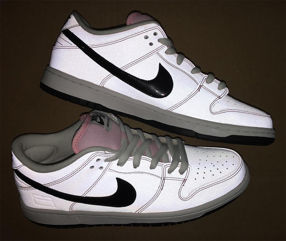 nike-sb-dunk-low-pink-box-3