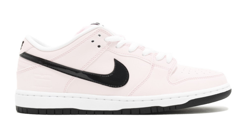 nike-sb-dunk-low-pink-box-4