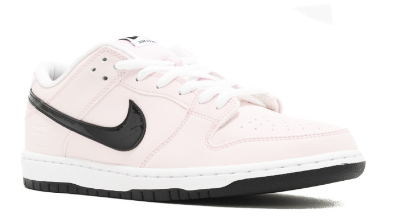 nike-sb-dunk-low-pink-box-5