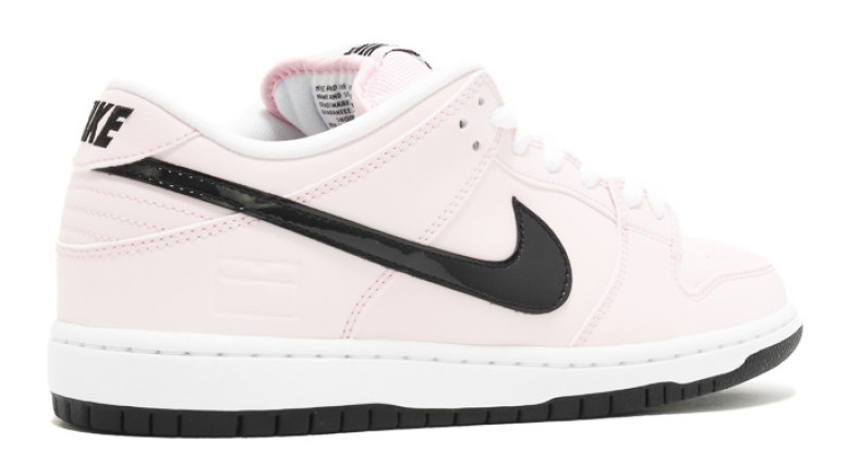nike-sb-dunk-low-pink-box-6
