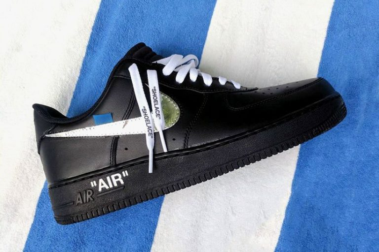 off-white-nike-air-force-1-1-768x512