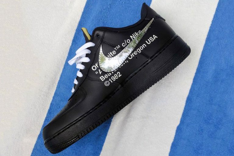 off-white-nike-air-force-1-768x512