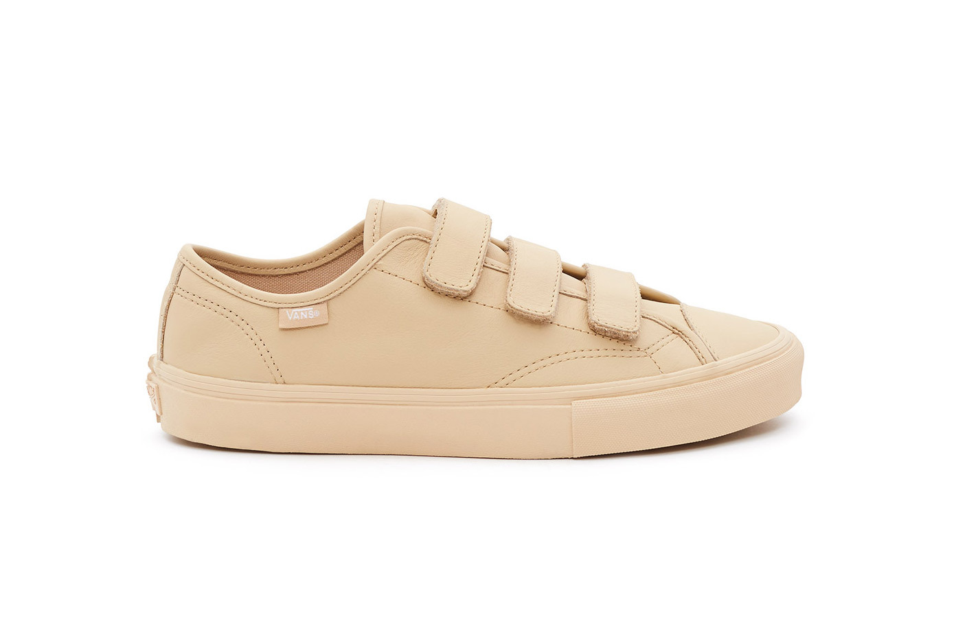 opening-ceremony-vans-leather-mono-pack-1
