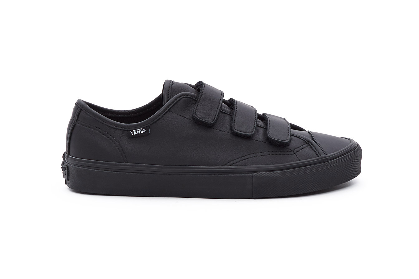 opening-ceremony-vans-leather-mono-pack-2