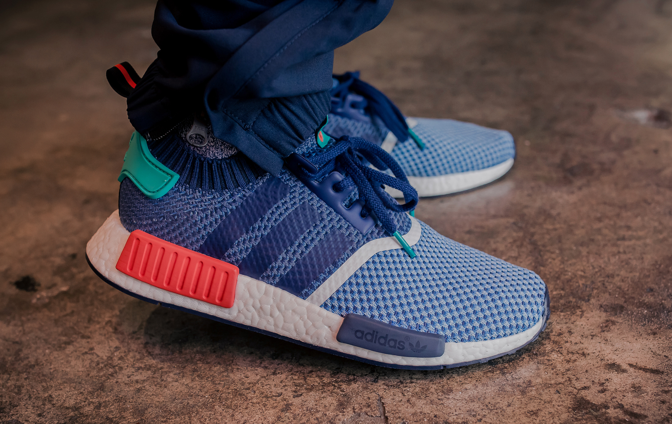packer-shoes-adidas-nmd_03