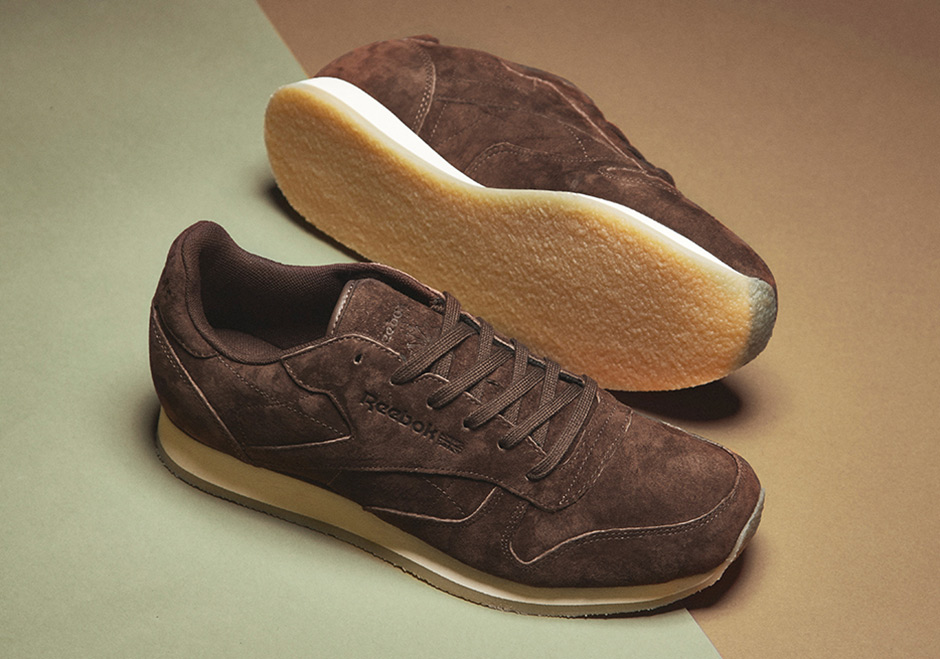reebok-classic-leather-crepe-sole-2