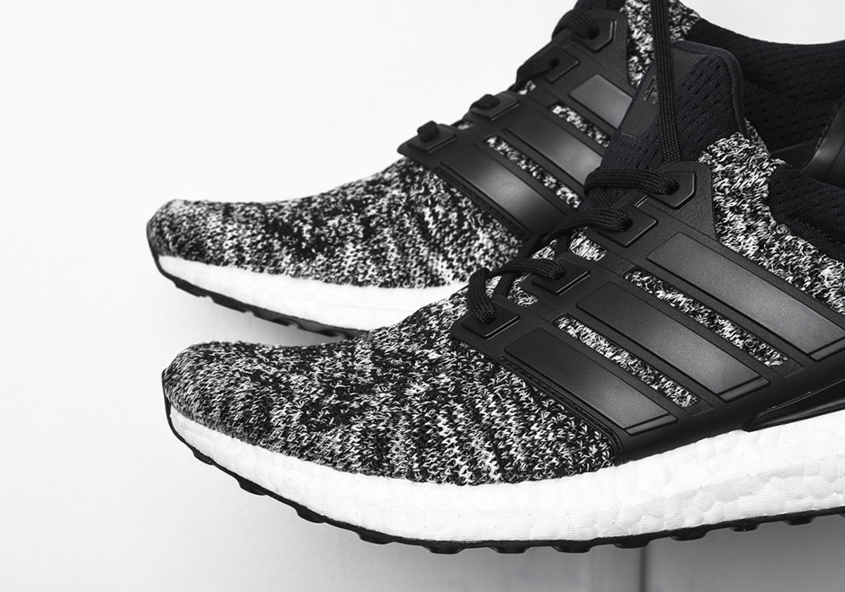 reigning-champ-adidas-ultra-boost-pure-boost-1