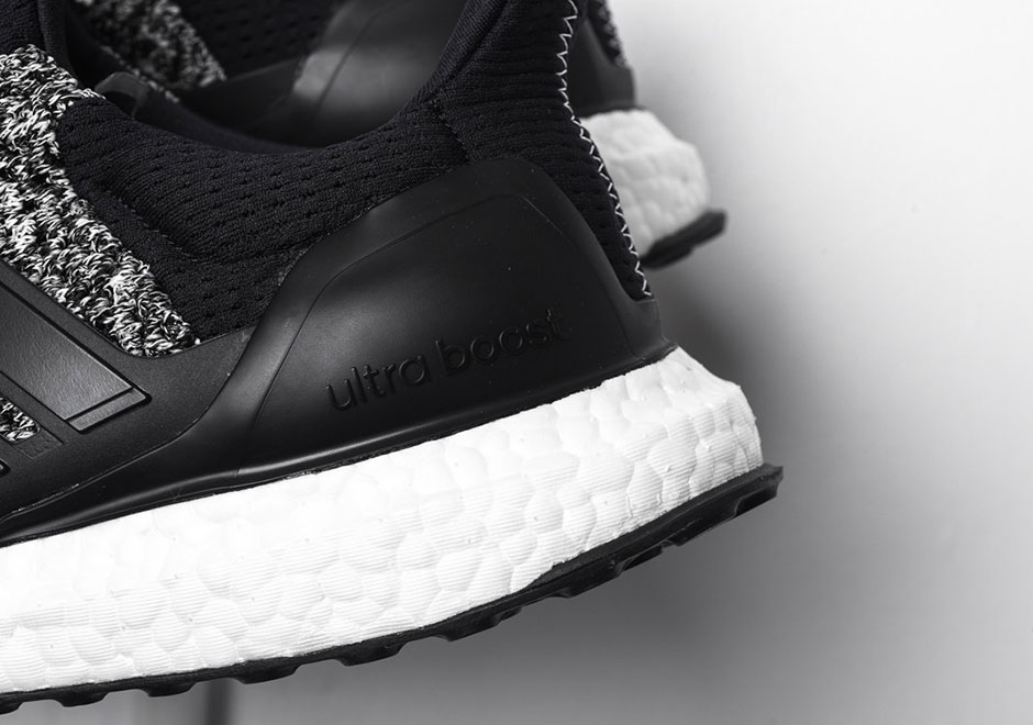 reigning-champ-adidas-ultra-boost-pure-boost-4