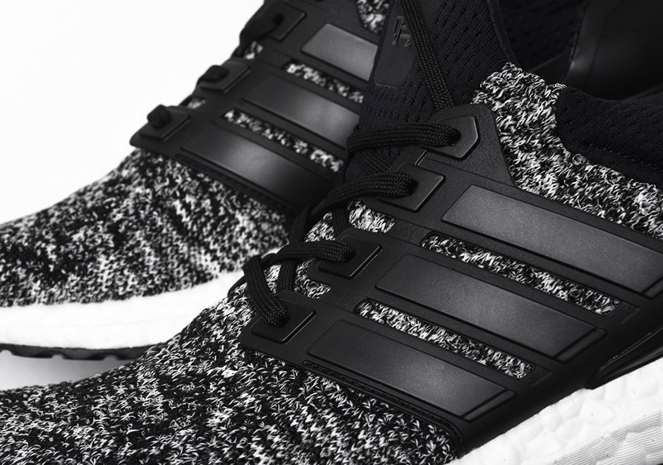 reigning-champ-adidas-ultra-boost-pure-boost-5