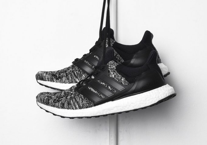 reigning-champ-adidas-ultra-boost-pure-boost-681x478