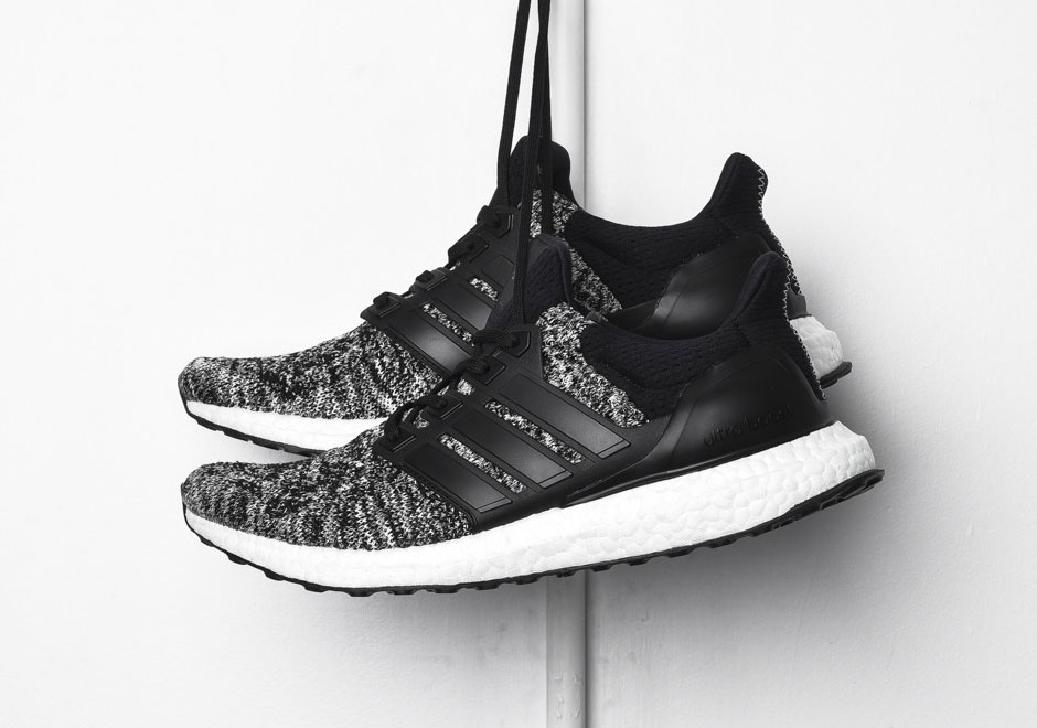 reigning-champ-adidas-ultra-boost-pure-boost