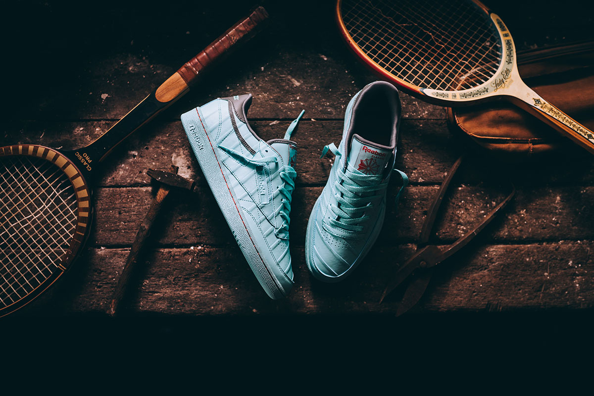 solebox-reebok-classic-club-1-copy