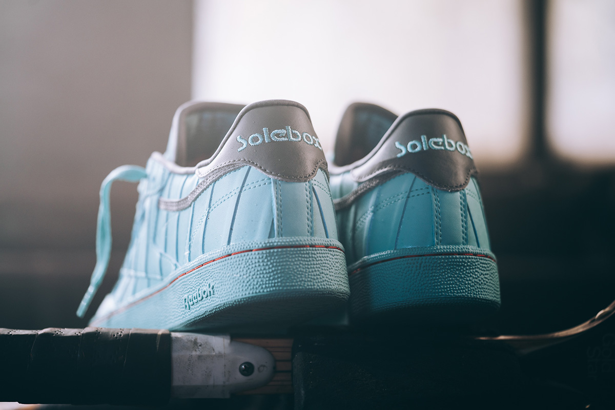 solebox-reebok-classic-club-4-copy