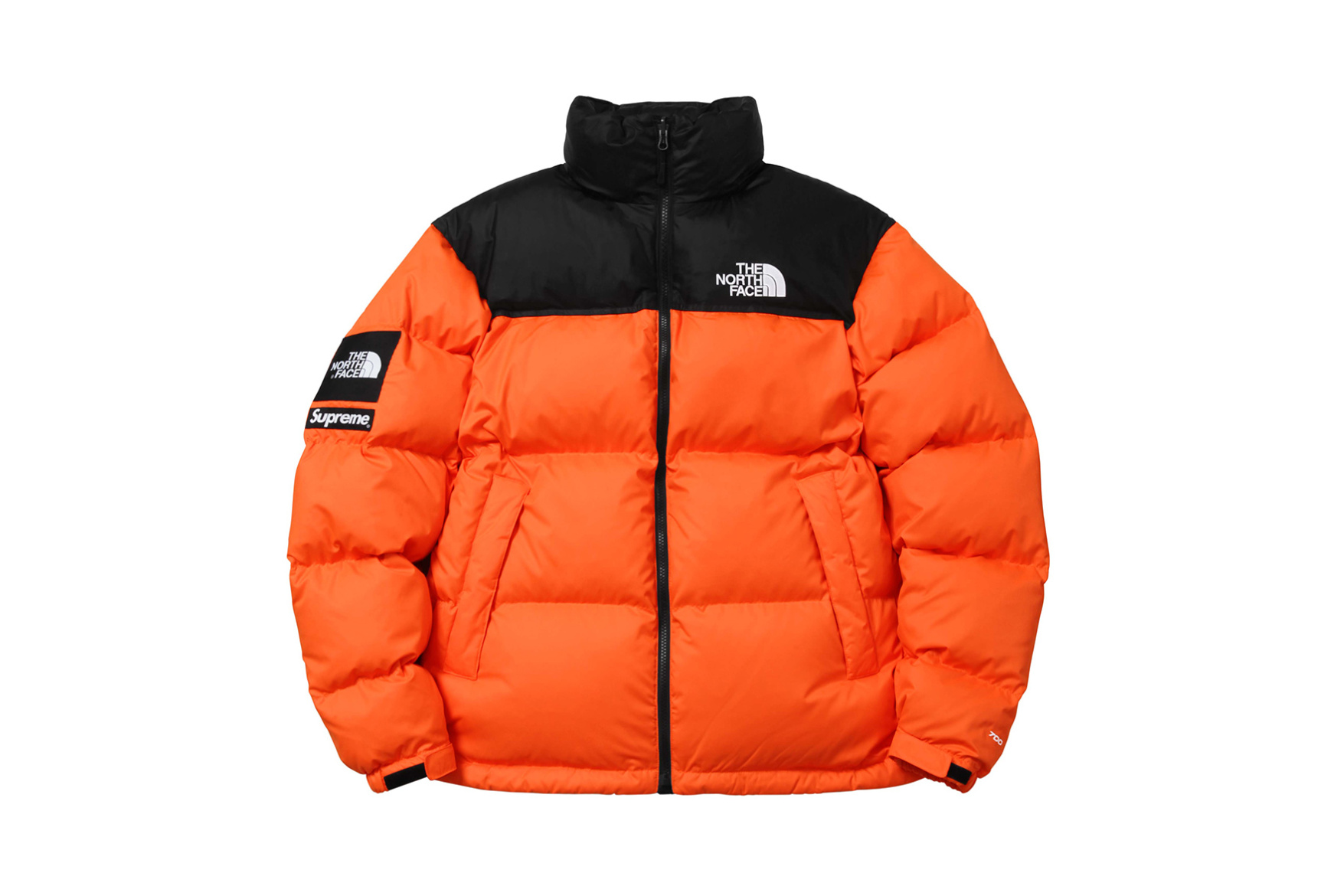 supreme-x-the-north-face-2016-fall-winter-collection-11