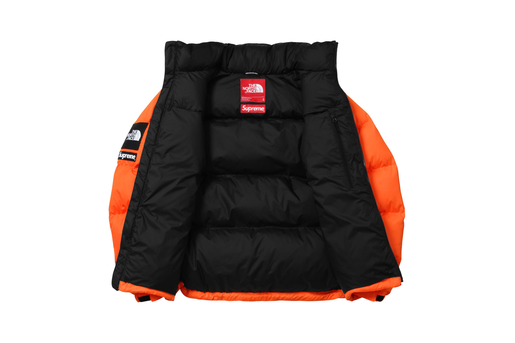 supreme-x-the-north-face-2016-fall-winter-collection-13