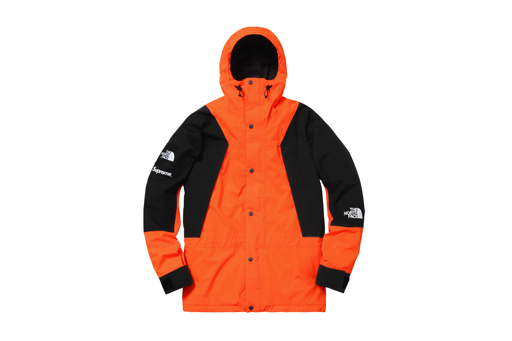 supreme-x-the-north-face-2016-fall-winter-collection-17
