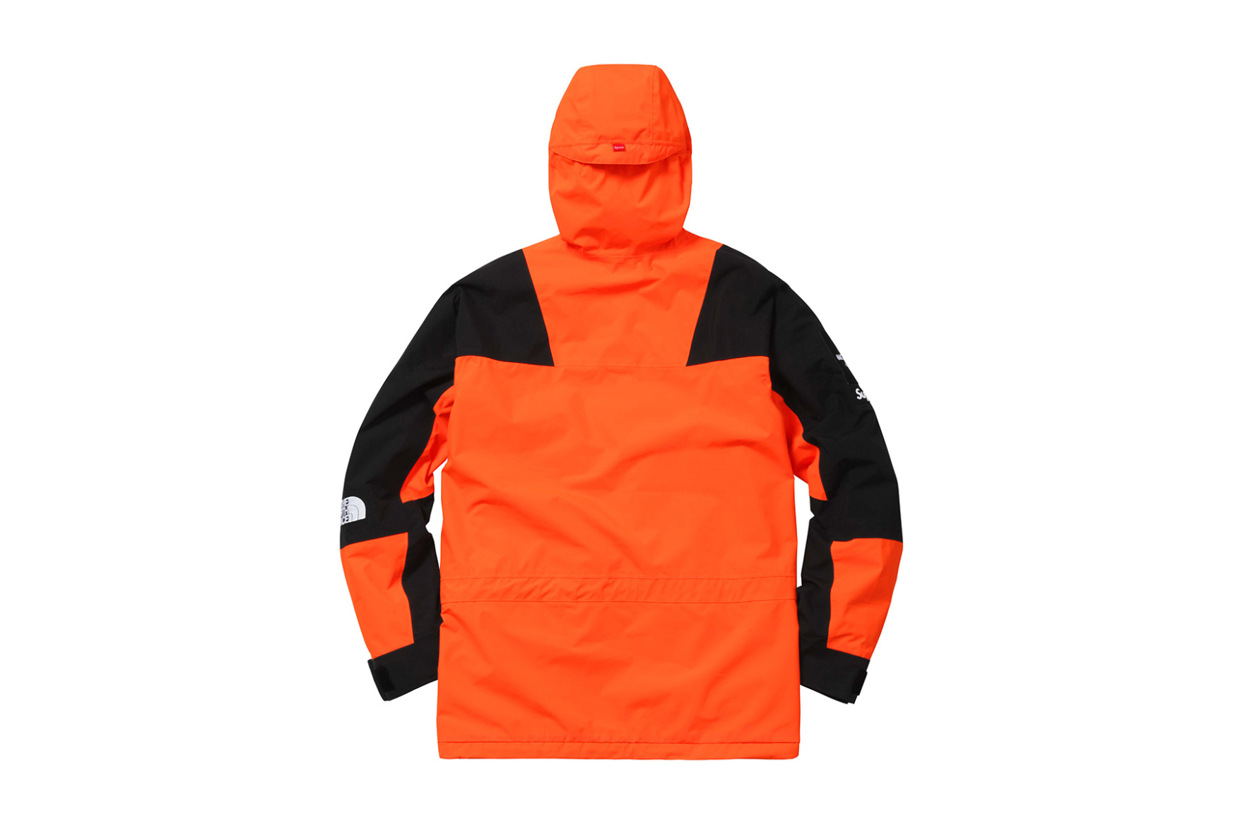 supreme-x-the-north-face-2016-fall-winter-collection-19
