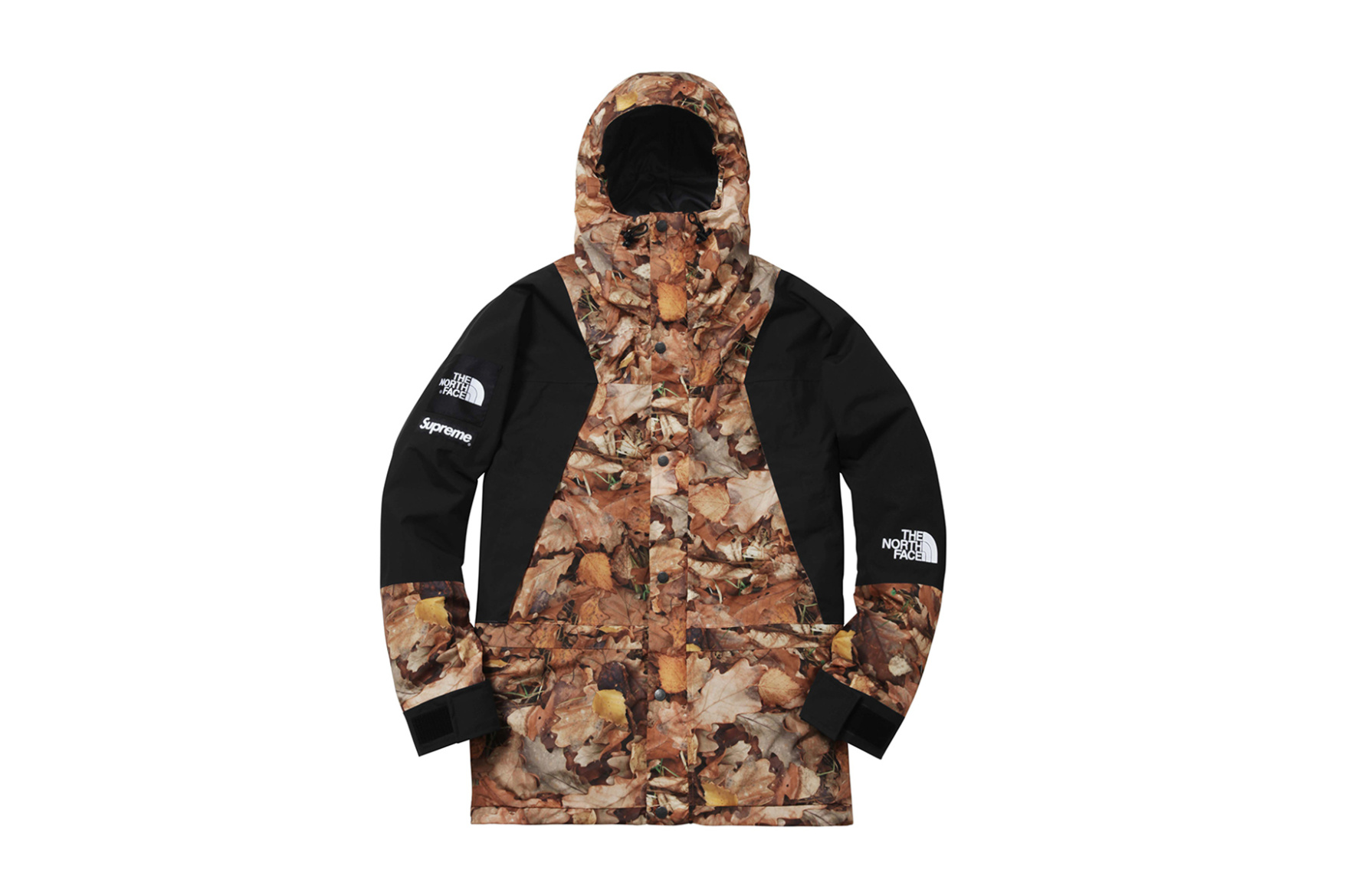 supreme-x-the-north-face-2016-fall-winter-collection-20