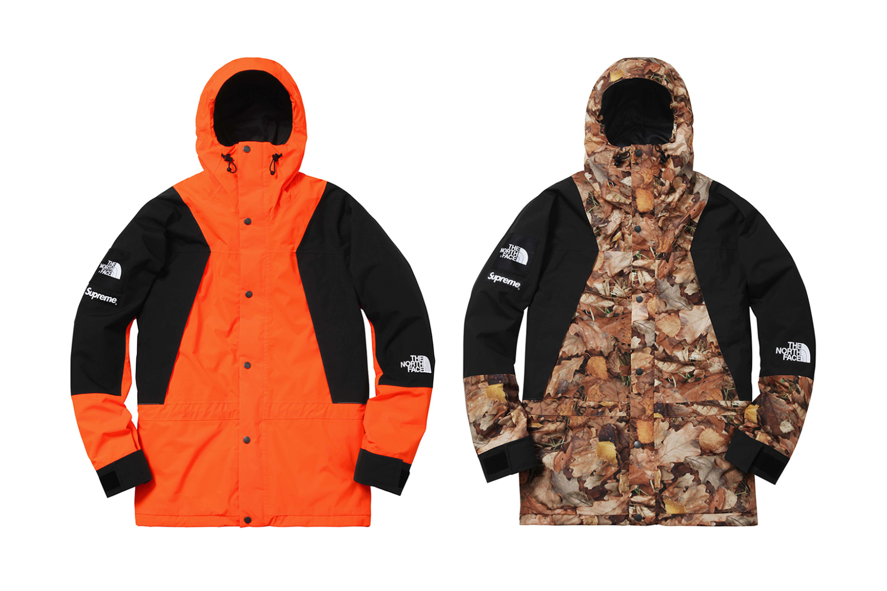 supreme-x-the-north-face-2016-fall-winter-collection-23