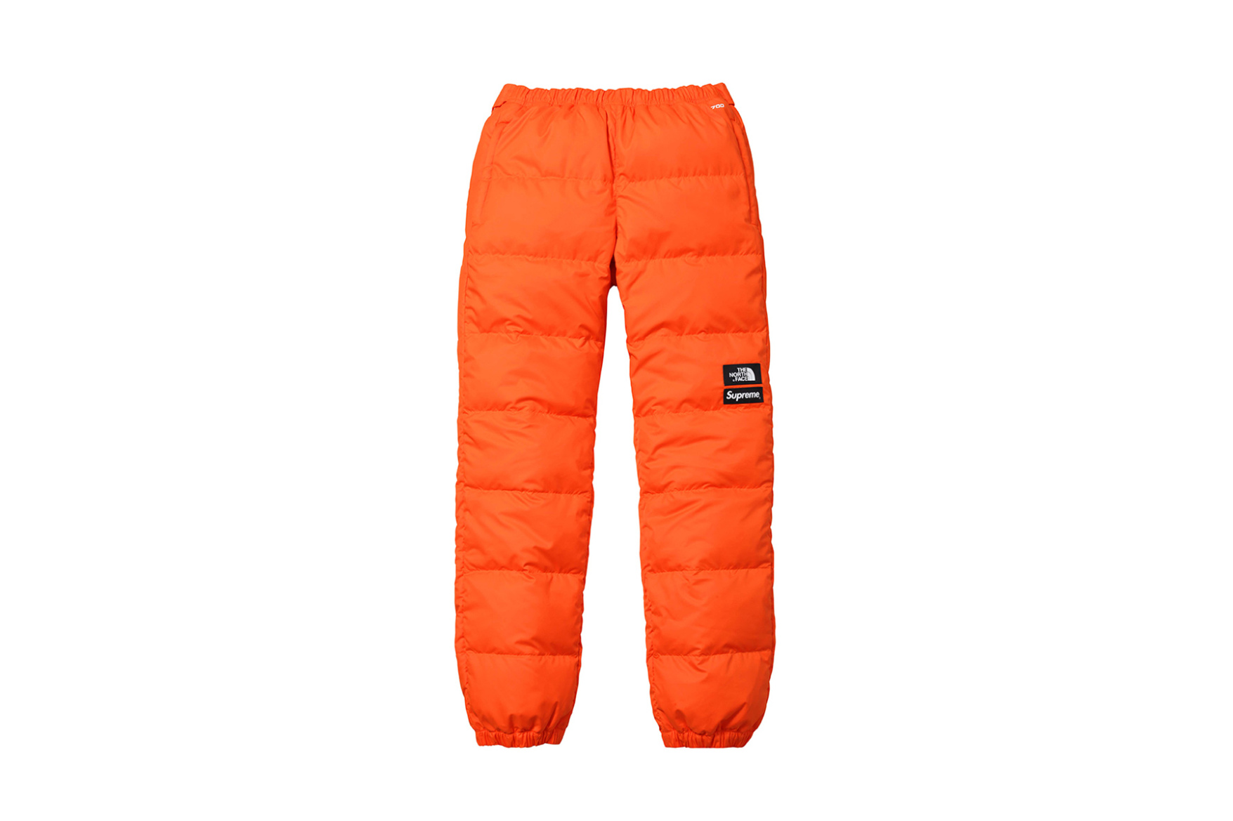 supreme-x-the-north-face-2016-fall-winter-collection-26