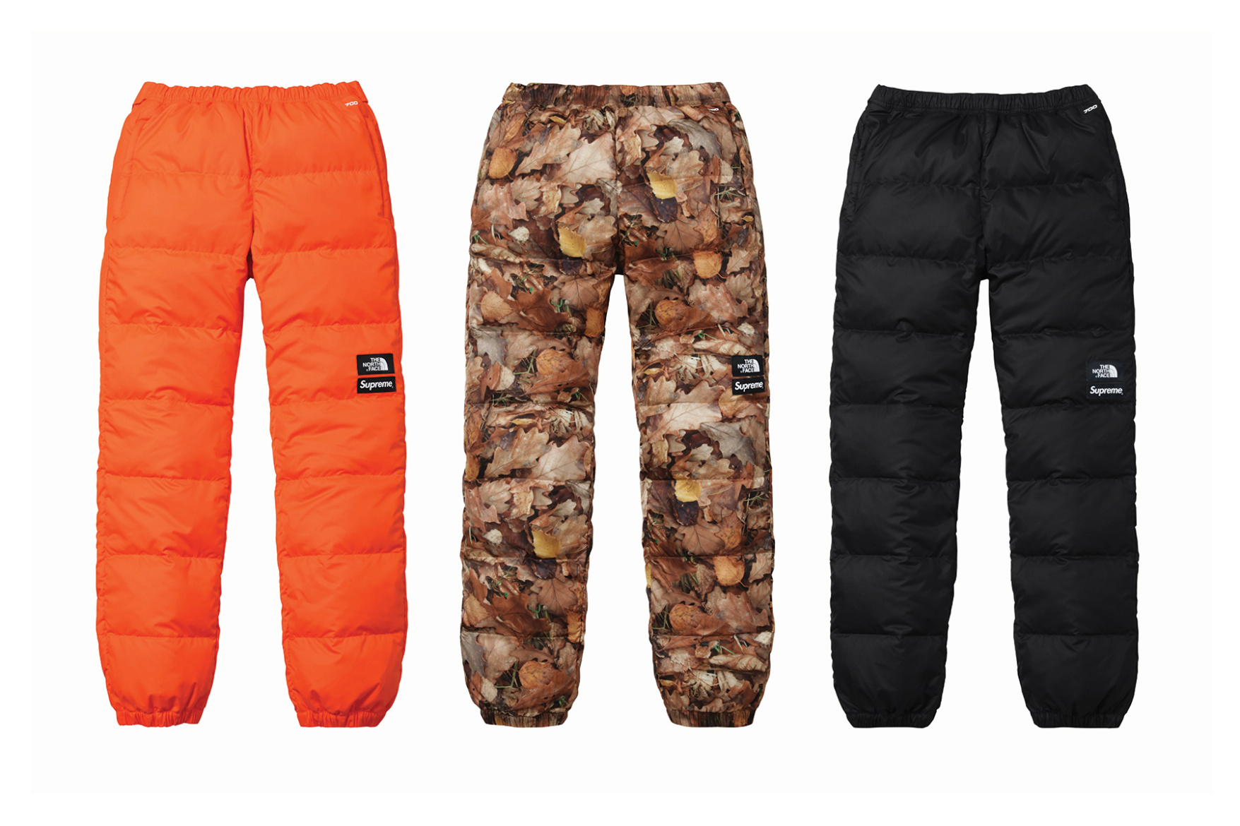 supreme-x-the-north-face-2016-fall-winter-collection-28
