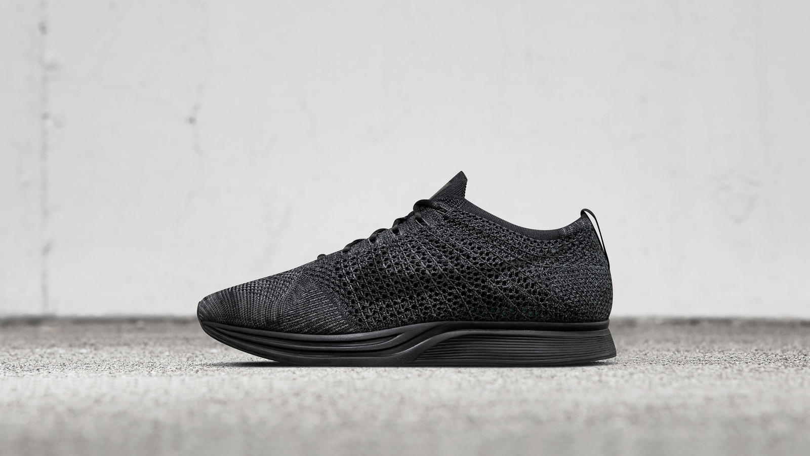 triple-black-flyknit-racer-november-30th
