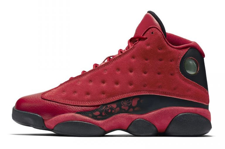 what-is-love-air-jordan-13-1-768x509