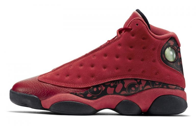 what-is-love-air-jordan-13-2-768x496
