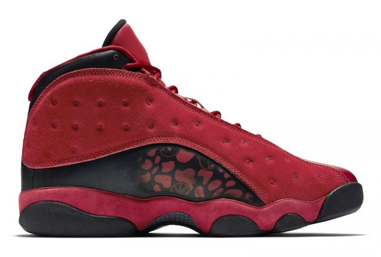 what-is-love-air-jordan-13-3-768x518