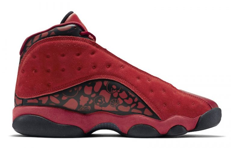 what-is-love-air-jordan-13-4-768x492