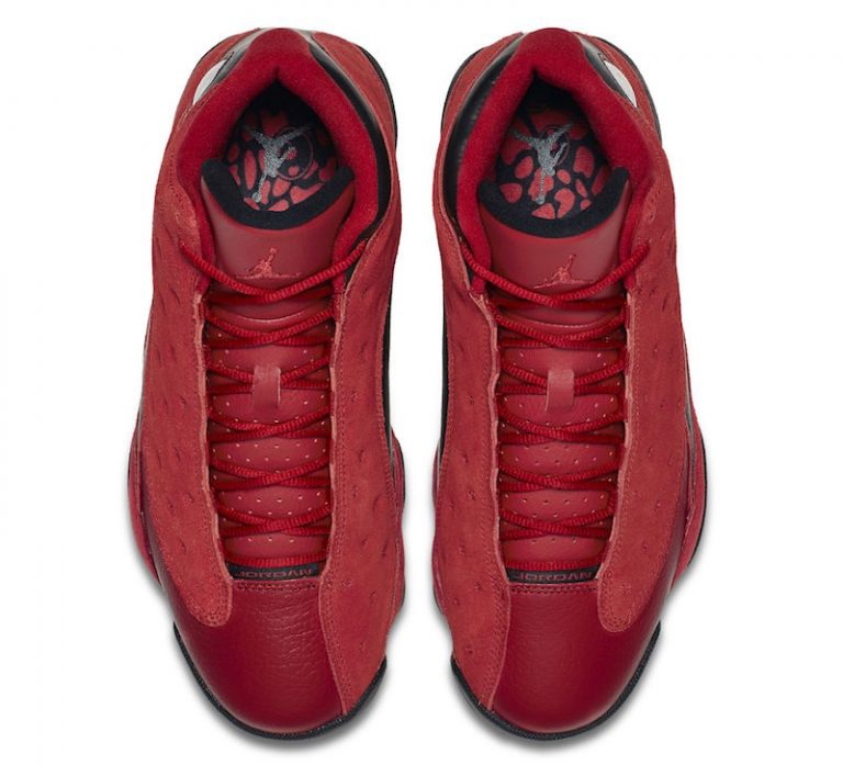 what-is-love-air-jordan-13-5-768x697