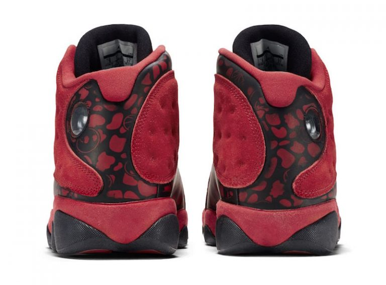 what-is-love-air-jordan-13-6-768x568