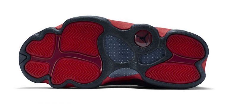 what-is-love-air-jordan-13-7-768x352