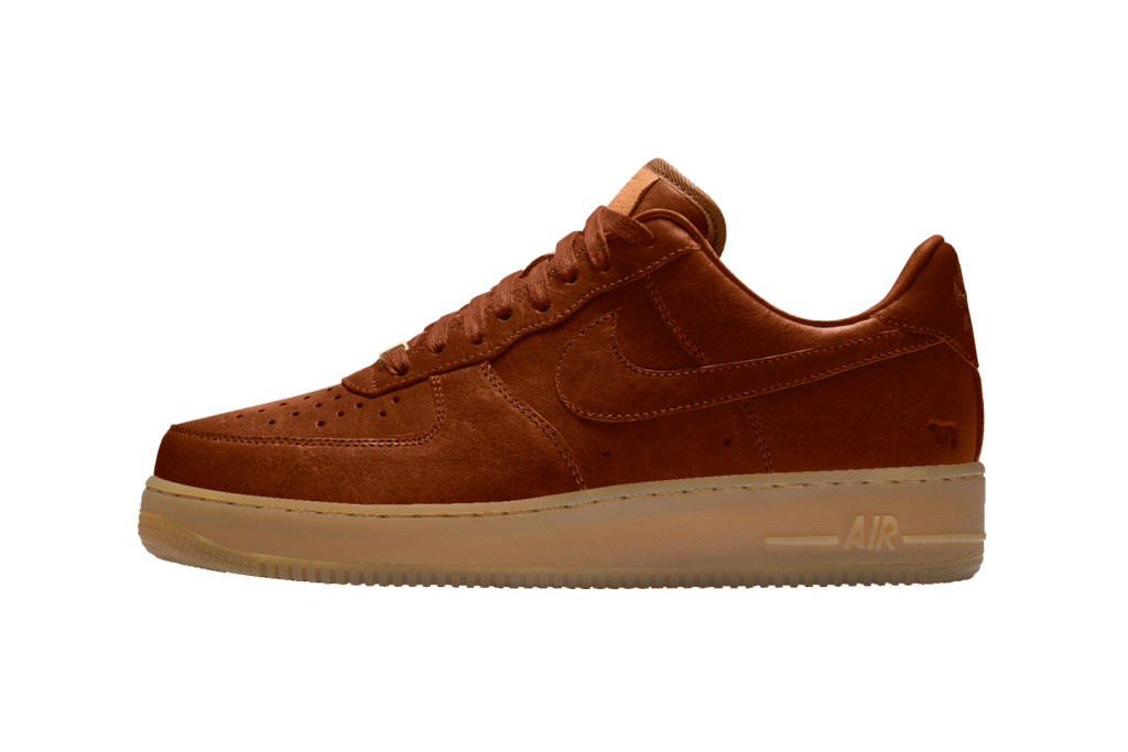 will-leather-goods-x-nikeid-retro-1