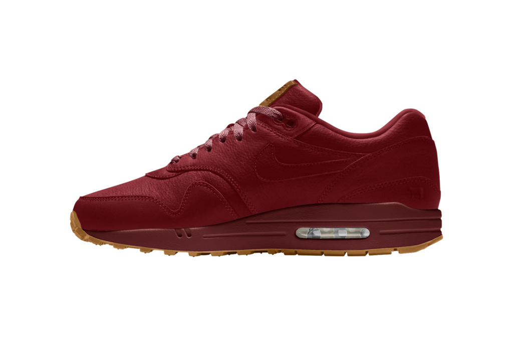 will-leather-goods-x-nikeid-retro-3