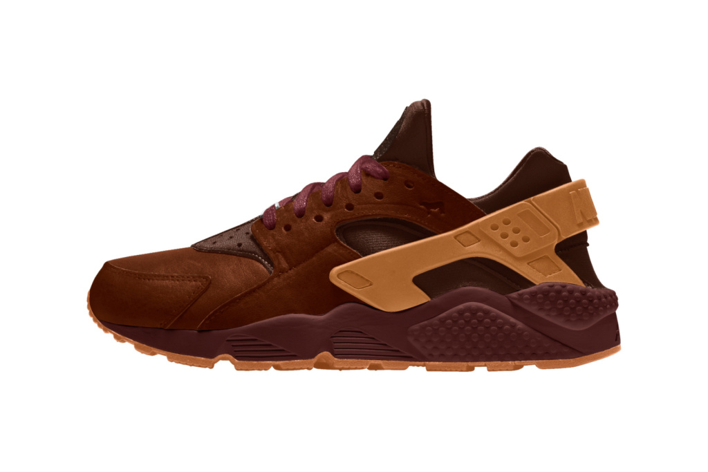 will-leather-goods-x-nikeid-retro-4